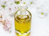 Správný parfém dokáže ubrat roky i kilogramy aneb co jste možná nevěděli o parfémech