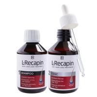 L-Recapin Série 1+1
