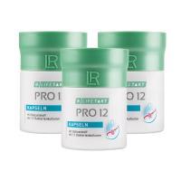 Pro 12 Kapsle  3 ks (Probiotic 12)