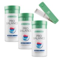 Pro Balance Tablety 3 ks