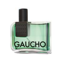 Gaucho (pánský parfém)