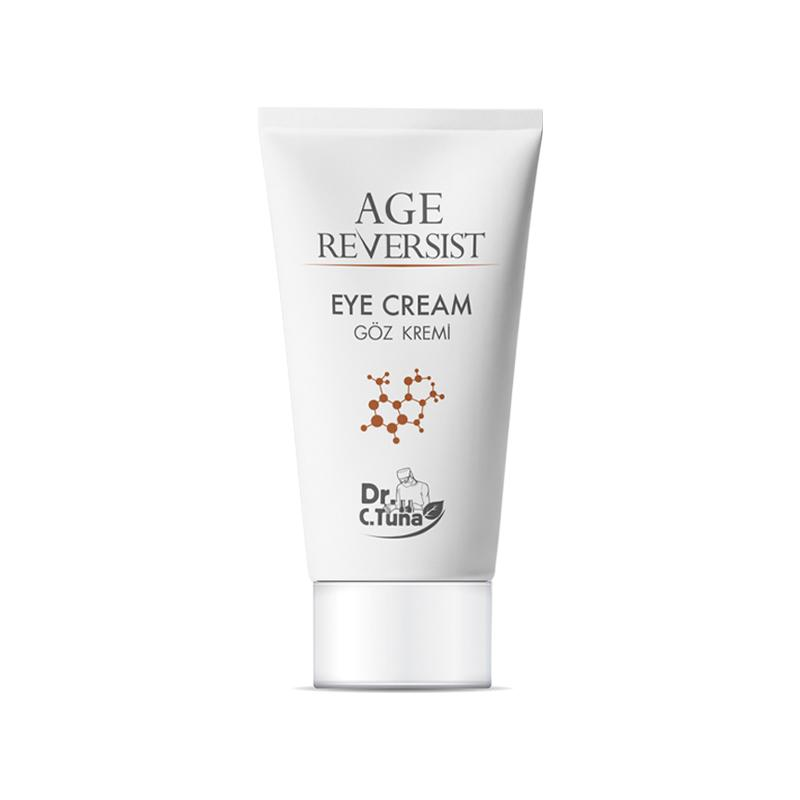 Age Reversist Oční krém
